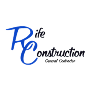 Rife Construction Services